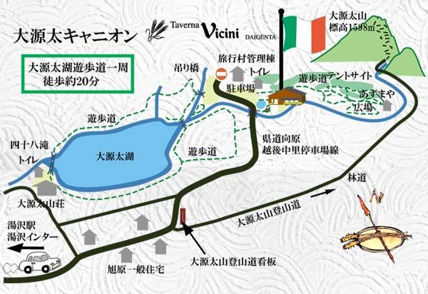map_newdai